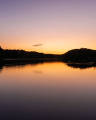 DSC00007 (Paddy-NX) Tags: 2019 20191007 bealpha bygholmsø denmark eu europe horsens lake landscape landscapephotography sony sonya77ii sonyalpha sonyalpha77ii sonyimages sonysal1650 sunset