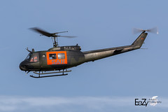 71+69 German Army (Heer) Bell UH-1D Huey (EaZyBnA - Thanks for 3.500.000 views) Tags: 7169 germanarmy heer bell uh1dhuey flugzeug hubi hubschrauber rettungshubschrauber luftwaffe luftstreitkräfte luftrettung luftfahrt eazy eos70d ef100400mmf4556lisiiusm europe europa 100400isiiusm 100400mm canon canoneos70d autofocus airforce aviation air airbase approach warbirds warplanespotting warplane wareagles warplanes ngc nato nrw nordrheinwestfalen nörvenich nor nörvenichairbase airbasenörvenich fliegerhorstnörvenich militärflugplatznörvenich fliegerhorst military militärflugzeug militärflugplatz deutschland germany german germanairforce bundeswehr army sar searchandrescue etnn helicopter heli planespotter planespotting plane huey bellhuey belluh1dhuey belluh1 uh1d uh1 rescue emergency