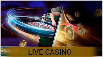 Why To Select Free Poker Games