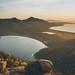 Tom Margage Landscape in Tasmania