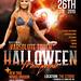 19_halloween_poster