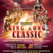 KingKong_Classic_2019-WEB (1)