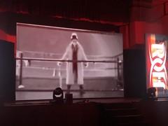 Villain Enterprises, Ring of Honor (ROH) - Honor United, York Hall, Bethnal Green, London - 25/10/19 (Pub Car Park Ninja) Tags: ringofhonor roh honorunited yorkhall bethnalgreen london 251019 october 2019 uk england wrestling prowrestling