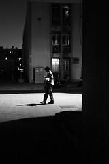 ACA_445 (Andy C. Arciga) Tags: blackandwhite streetlife streetphotography streetscene streetshots eveningphotos eveningstreetphotography eveningstreetscene monochrome monochromephotography blackandwhitestreetphotography