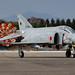 JASDF 301 Squadron F-4EJ Phantom 17-8439