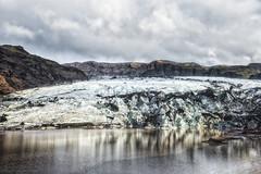 Amazing Iceland - Sólheimajökull II (Passie13(Ines van Megen-Thijssen)) Tags: 2019 ijsland iceland island sólheimajökull glacier gletscher gletcher ice ijs eis canon inesvanmegen inesvanmegenthijssen