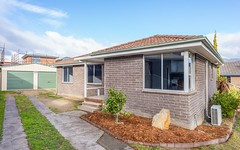 12 Ashburton Road, Gagebrook TAS