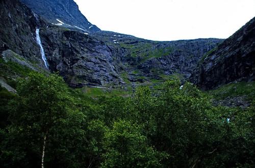 "Norwegen 1998 (352) Geirangerfjord • <a style=""font-size:0.8em;"" href=""http://www.flickr.com/photos/69570948@N04/48963100201/"" target=""_blank"">View on Flickr</a>"