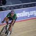 Mark Cavendish. Team Elimination race