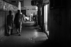 ACA_446 (Andy C. Arciga) Tags: blackandwhitestreetphotography monochrome streetphotography stree life streetlife