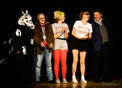 Costume Comp 8 (SoulStealer.co.uk) Tags: soulstealer portrait uk england london alternative twinpeaks davidlynch doublerclub damnfine peakies