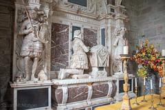 IMG_9976_adj (md93) Tags: scone palace perth scotland