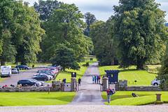 IMG_0069_adj (md93) Tags: scone palace perth scotland
