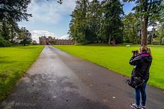 IMG_0046_adj (md93) Tags: scone palace perth scotland