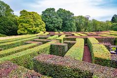 IMG_0028_adj (md93) Tags: scone palace perth scotland