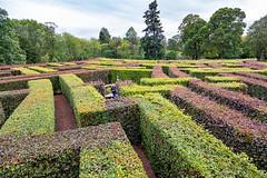 IMG_0026_adj (md93) Tags: scone palace perth scotland