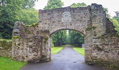 IMG_0001_adj (md93) Tags: scone palace perth scotland