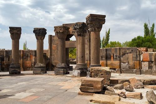 Armenia 8 ©  Alexxx Malev