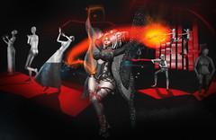 💀 Bloody dancing 💀👻🔥☠️ (Exobiology_SL CLUBs) Tags: digitalart s demon dank strangerthings horrorjunkie love film metal funny zombie gaming terror specialeffects darkart edgy horrorfilm halloweenmakeup goreart offensivememes artist cosplay drawing grunge gothic goth manga ps spooky meme horrormovie fx mua makeupartist fxmakeup creepypasta horrorfan dankmemes anime art halloween dark death scary blood makeup creepy gore horror bloody memes sfx aesthetic specialeffectsmakeup horrormovies sfxmakeup vampire godofwar life red black tattoo sad like l blooddonation fight playstation darkness murder fakeblood emo