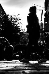 Rue Saint-Paul (Liège 2019) (LiveFromLiege) Tags: blackandwhite blackwhite blackandwhitephotography whiteblack whiteandblack city silhouette contrejour 50mm bnw ruesaintpaul ruedesclarisses liège luik wallonie belgique architecture liege lüttich liegi lieja belgium europe visitezliège visitliege urban belgien belgie belgio リエージュ льеж