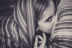 (Chaguaceda Fotografias) Tags: zufre retratos miradas navidad niños susurros