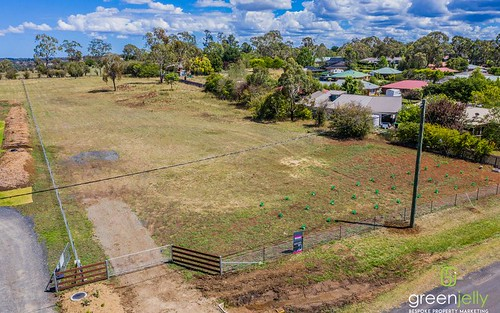 32 Kellys Plains Road, Armidale NSW 2350