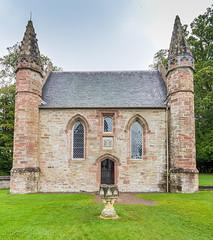 IMG_9979_adj (md93) Tags: scone palace perth scotland