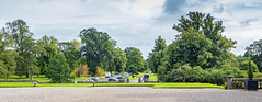 IMG_0050_adj (md93) Tags: scone palace perth scotland