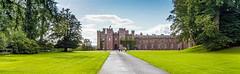 IMG_0047_adj (md93) Tags: scone palace perth scotland