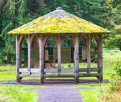 IMG_0009_adj (md93) Tags: scone palace perth scotland