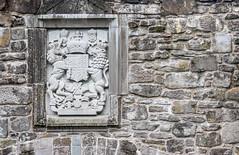 IMG_0006_adj (md93) Tags: scone palace perth scotland