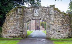 IMG_0004_adj (md93) Tags: scone palace perth scotland