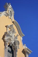 Lisbon 2019 - Carlos Lopes pavilion, Parque Eduardo VII, Sao Sebastiao da Pedreira, Lisbon, Portugal (Gareth Wonfor (TempusVolat)) Tags: picmonkey garethwonfor tempusvolat mrmorodo gareth wonfor tempus volat lisbon lisboa portugal holiday 2019