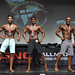 Mens Physique E 2nd Fadel 1st Ramsingh 3rd Byers