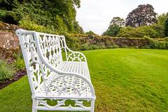 IMG_0044_adj (md93) Tags: scone palace perth scotland
