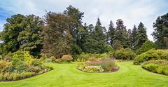 IMG_0035_adj (md93) Tags: scone palace perth scotland