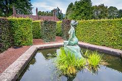 IMG_0032_adj (md93) Tags: scone palace perth scotland