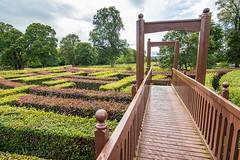 IMG_0029_adj (md93) Tags: scone palace perth scotland