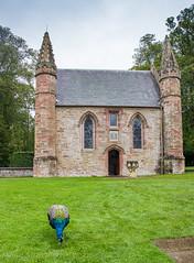 IMG_9971_adj (md93) Tags: scone palace perth scotland