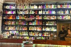 Photo of CFeleven Hotel & Gin Bar. Cardiff