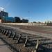 DUBLINBIKES DOCKING STATION 67 [HALLOWEEN WEEKEND]-157742