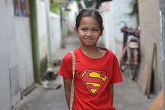 cute preteen girl (the foreign photographer - ฝรั่งถ่) Tags: cute preteen girl child khlong thanon portraits bangkhen bangkok thailand nikon d3200