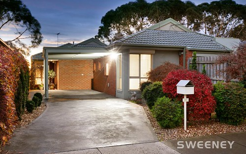35 Knapp Street, Altona North VIC 3025