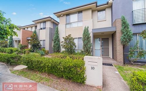 10 Tarakan St, Auburn NSW 2144