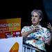 ApacheCon Europe 2019 – Day 3