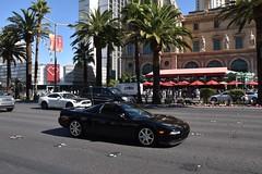 Acura NSX (ECOLEJ8) Tags: acuransx