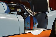 Porsche Classics Series '20 - 003 (o_Gio_o) Tags: montmelo circuit race coches carrera porsche classics series