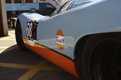 Porsche Classics Series '20 - 001 (o_Gio_o) Tags: montmelo circuit race coches carrera porsche classics series