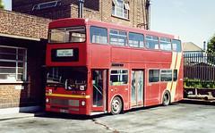 ArrivaKT-YDT388-GYE388W-NF-290400a (Michael Wadman) Tags: gye388w metrobus mcwmetrobus londontransport m388 northfleet arrivakentthameside