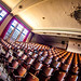 Redford High School, Detroit, MI